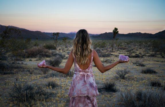 Ho'oponopono: filosofia havaiana de cura